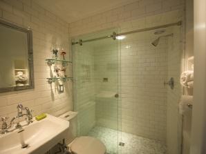 Bath - 7
