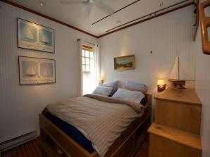Bedroom - 7